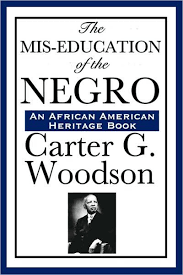 black friday history slaves 337 best images about american black history on pinterest black