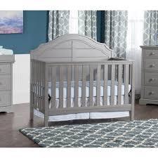 child craft penelope 4 in 1 convertible crib u0026 reviews wayfair