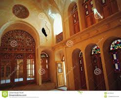 stained glass door windows stained glass doors windows rose inside muslim palace stock
