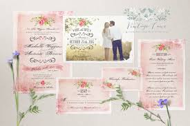 Wedding Invitation Card Messages Wedding Invitations