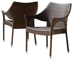 midcentury modern patio furniture u0026 outdoor furniture houzz