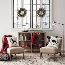 modern home decor target