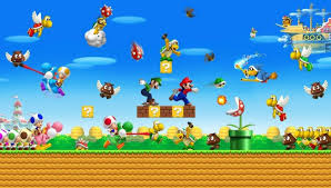 mario apk mario run hack apk mario run android apk