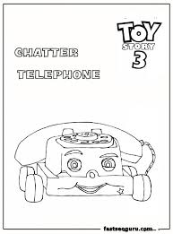 chatter telephone toy story 3 cartoon coloring jpg id u003d53 u0026width u003d1024 u0026height u003d1024 u0026cropratio u003dcrop u0026download u003d1