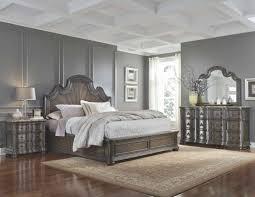 edwardian bedroom furniture for sale bedroom furniture discontinued pulaski bedroom furniture