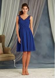 uk bridesmaid dresses cheap bridesmaids dresses online