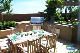 outdoor kitchens images outdoor living outdoor kitchens fireplaces fire pits stonework