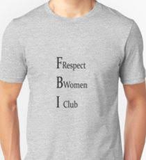 Meme Merchandise - respect women meme gifts merchandise redbubble