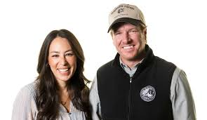 chip gaines net worth chip and joanna gaines net worth new project may boost their fame