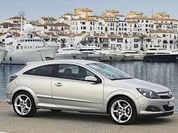 opel iran portugal best selling cars matt u0027s blog