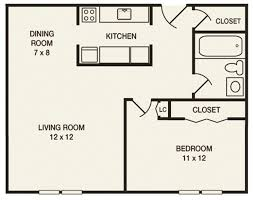 3 Bedroom Apartments In Waukesha Wi by Moreland North Waukesha Wi Apartment Finder