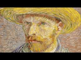 best painting top 10 painters of all time youtube