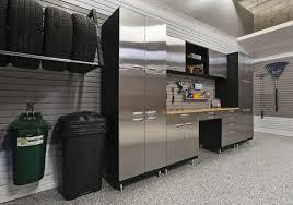 ikea garage top garage storage cabinets at ikea