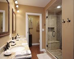 bathroom design showroom chicago in addition to lovely bathroom design showroom chicago for