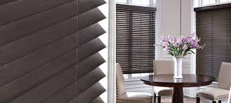 The Light That Blinds Greenguard Indoor Air Quality Certified Blinds Installed Alberta