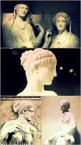 ancient greek hair styles susanna galanis classical education