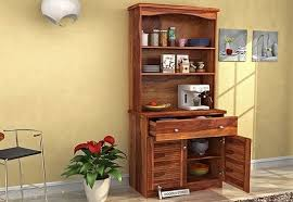 kitchen cabinets order online buy wooden kitchen cabinets online in india at 60 off wooden street