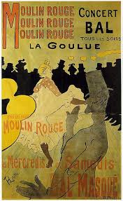 bureau poste toulouse ไฟล toulouse lautrec moulin la goulue jpg ว ก พ เด ย