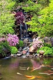 wedding venues rockford il formal garden at cantigny wedding venues wedding and weddings