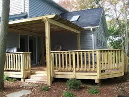 front porch amazing front porch railings you should front porch