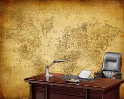 73 best maps images on pinterest world map wallpaper antique