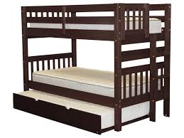 Bunk Bed Deals Bunk Beds With Trundles Free Shipping At Bunk Bed King