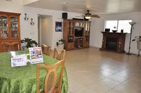 sdsu dining room 7237 wembley st san diego ca 92120 mls 170048248 redfin