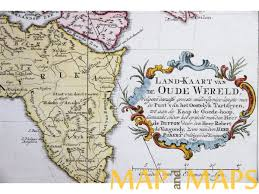 Map Of Spain And Africa by Maps For Mappers Map Of Asia And Africa Roundtripticket Me