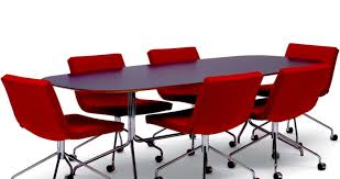 Staples Conference Tables Chair Engaging Chair Design Conference Room Chairs Staples