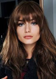 hair colour trends 2014 u2013 popular haircuts usa photo