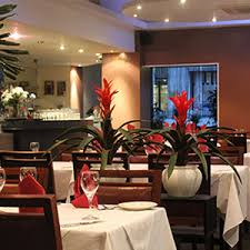 restaurant cuisine home indian restaurants in birmingham milan indian cuisine