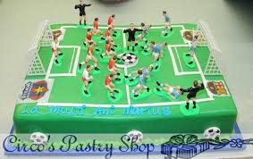soccer cakes italian bakery fondant wedding cakes pastries and