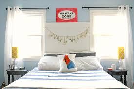 bed u0026 bedding modern bedroom design with excellent nautical