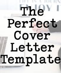 best 25 free cover letter templates ideas on pinterest job cv