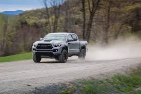 subaru baja canopy the 2017 toyota tacoma trd pro is the bro truck we all need