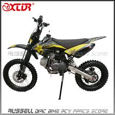buy motocross bikes online buy wholesale graphic kits for dirt bikes from china