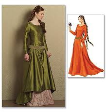 princess merida disney u0027s brave halloween costume diy rachel