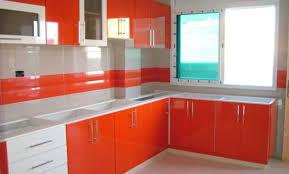plan cuisine tunisienne meuble cuisine plan de travail simple meuble de cuisine plan de