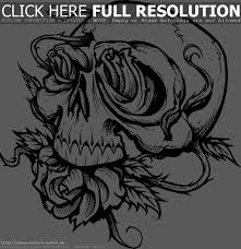 70 scary halloween coloring pages scary clown coloring