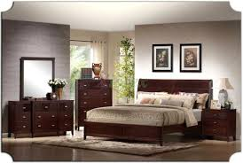cheapest bedroom sets online baby nursery bedroom sets furniture bedroom sets furniture sale
