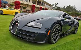 expensive luxury cars top ten things in world top ten most expensive luxury cars in the world