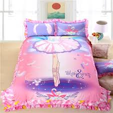 Queen Bedding Sets For Girls by Online Get Cheap Bedding For Girls Aliexpress Com Alibaba Group