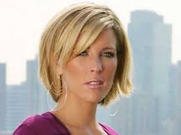 laura wright hair best image of laura wright hairstyles natural modern hairstyles