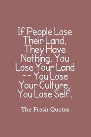 quotes about leadership and helping others 44 indigenous peoples quotes with images quotes u0026 sayings