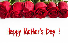 Meaning Of Pink Mother U0027s Day And The Meaning Of Flowers On Hold Marketing On