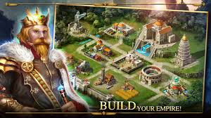 age apk free age of warring empire android apps on play