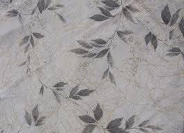 White Texture Background 15 White Fabric Backgrounds Freecreatives