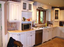 best place to buy kitchen cabinets where to buy kitchen kompact cabinets menards countertops who makes