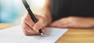 nclex exam national council licensure exam all nursing schools