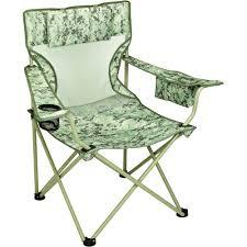 Oversized Zero Gravity Lounge Chair Furniture Zero Gravity Camp Chair Walmart Folding Chairs Zero
